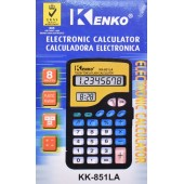 Calculator -KK-851